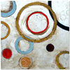 /product-gs/wholesale-handmade-abstract-art-painting-for-living-hall-60064791900.html