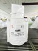 500kg to 3000kg PP big bag FIBC; super sack; bulk container bag ,ZHONGRUN FIBC bag