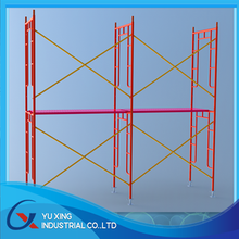 Construction Scaffolding Material, prop, jack base, clamp