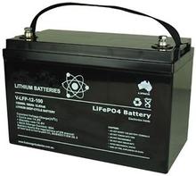 lifepo4 12v 60ah /100ah battery pack for customer