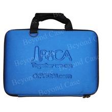 Portable Custom hard case eva case