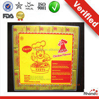 Quality is the key soup base dried meat chicken flavour powder
