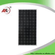 Newest Best 200 watt monocrystalline solar panels