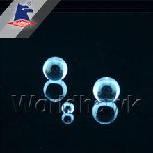 sapphire ball lens 2mm 3mm 5mm 6mm