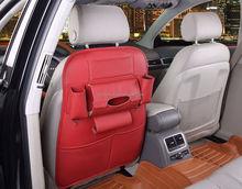 Car Seat Back Organizer /storage pocket