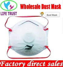 dust mask 3m 8210 n95 face mask custom printed dust mask disposable