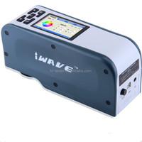 Portable precision WF30 8mm Color meter