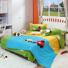 italian bedding sets minnie mouse bedding set cotton