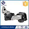 /product-gs/engine-mounting-1839-93-for-peugoet-gasoline-engine-parts-name-of-parts-of-diesel-engine-car-engine-parts-925454170.html