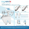 Hot Sale Cryo Shockwave Slimming Body Fat Loss Beauty Equipment - CE