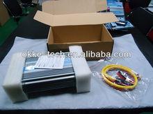 High Powerful 1000Watt Max DC 12V Convert to AC