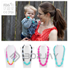 Buy wholesale direct from china chunky bead necklace for little girl