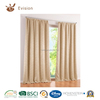 home decor hign quality well designed embossed curtain,window curtain,decorated curtain for living room