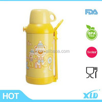 children feeding stainless steel milk baby feeding products suppliers china
