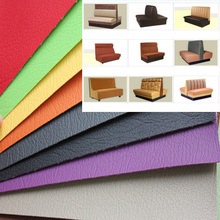 China sofa leather material leather for sofa making