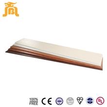 Fireproof Cement Pressed Hardboard Lowes Cedar Clad Board Siding