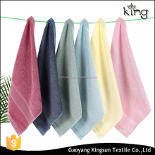 Professional OEM/ODM Factory Supply fingertip towels for embroidery