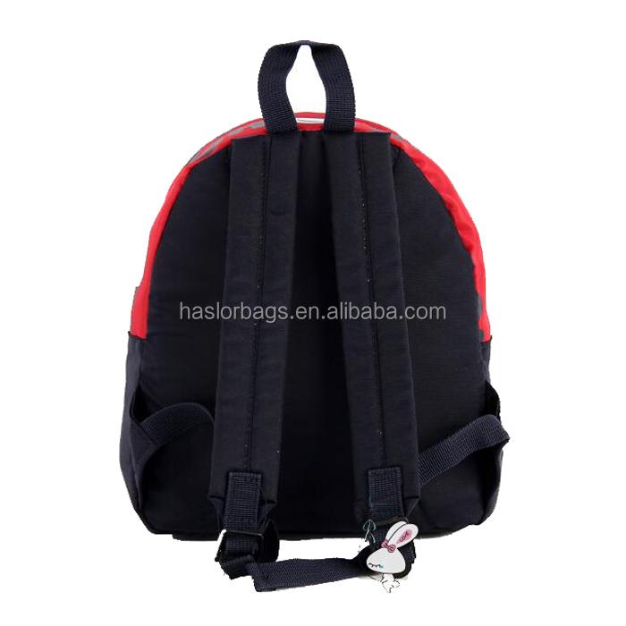 Pas cher étanche enfants sac à dos sacs d'école