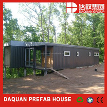 Wuhan daquan brand Street vending carts kiosk carts caravan coffee kiosks for sale/container house/mobile food car for sale