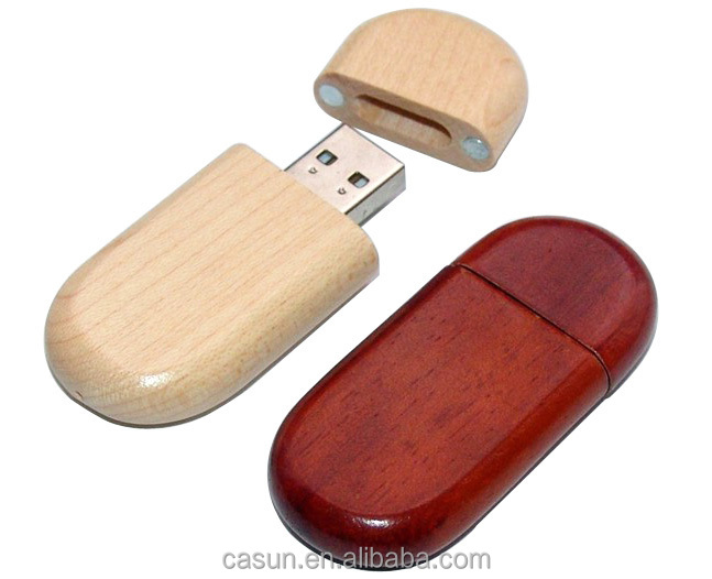 cheap promotional gift usb 2.0 drive/ bulk 1gb usb flash drives with full capacity