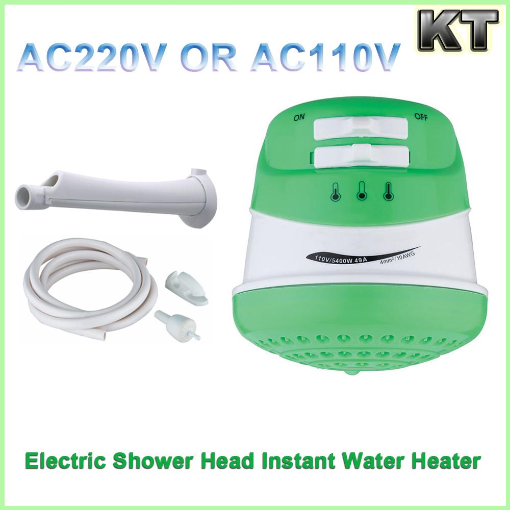 Calentadores de agua baratos sistema de aire acondicionado - Calentadores de agua baratos ...