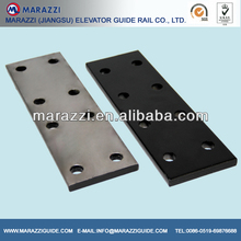 T Shape Elevator Guide Rails T127-2/B