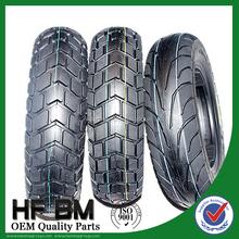 Dirt Motorbike Tyres Motorcycle Off Road Tires 3.00-17