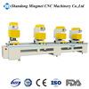 /product-gs/factory-window-welding-machine-60377996689.html