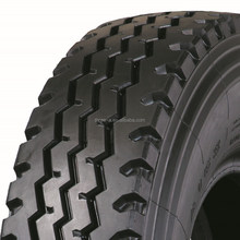 Best Chinese Brand Truck Tire Hot Sale Radial Light Truck Tire 750r16