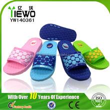 2014 Kids Custom Cheap Winter House Slippers