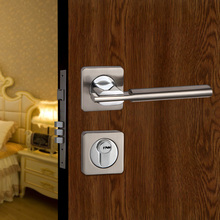 Leading Manufacturer of door lock FDL75