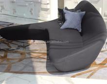 unique design sofa for living room furniture