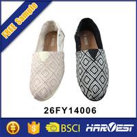 2015 new arrivals fashion women fancy shoes, fancy footwear for women