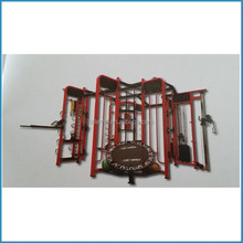 multi gym exercise equipment,comprehensive equipments,GYM
