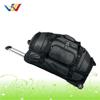 2015 Convenient Travel Trolley Bag Luggage Bag