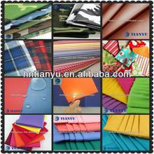 henan tianyu diferentes tipos de telas con imágenes