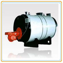 2015 Hot Sale Gas Oil fired Hot Air Generator/Hot Blast Stove