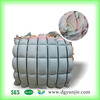 Chinese plant polyurethane foam waste recycling sponge scrap