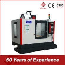 Global After-sales vmc machine