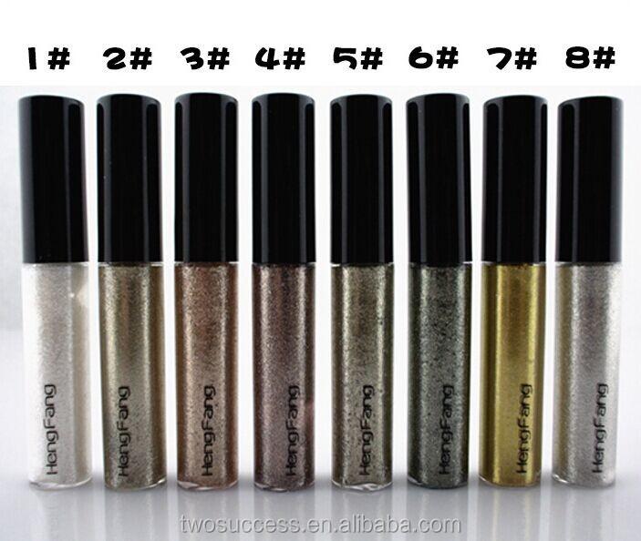 8 colors eyeliner.jpg