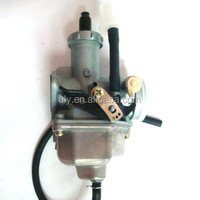 150CC Pz30 Manual Motorcycle Carburetor