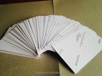 "Fujifilm 4R RC silky photo paper , 4x6"" 4R Fujicolor Crystal Ahchive paper"