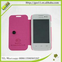 Supply all kinds of printed phone case ,pu leather pc blank phone case