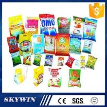 Vertical automatic spice food powder Milk Powder packaging machine
