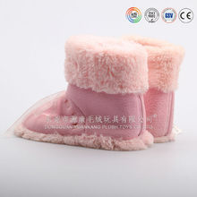 home soft slippers/ ladies winter home slippers