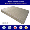 best products for import inflatable water mattress (M-B129)