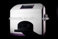 Nice smart Digital nail art printer with computer