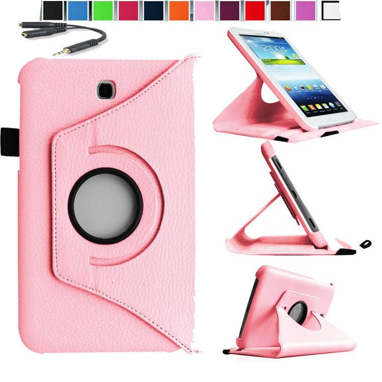 pink-main
