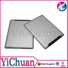 Best price housing back cover for ipad 2, back cover for ipad 2 wifi & 3g & 4g
