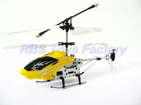 hot sale vehicle toys for sale 3channek gyro best small rc helicopter